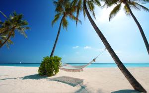 maldives 0